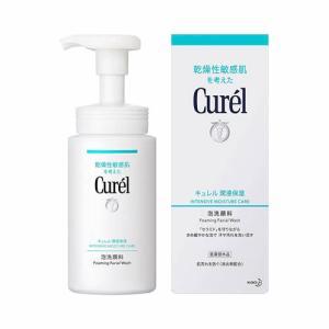 ●毎日の洗顔によって流れ出てしまいがちな、肌の必須成分「セラミド」を守って洗います。 ●大切な潤いは...