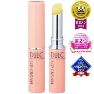 DHC薬用リップクリーム 1.5g [医薬部外品]