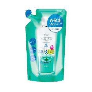 ●美容効果のダブル保湿でうるおいをキープ ●うるおい感の優れた美容液効果で肌荒れを防ぎ、ハリ・弾力の...