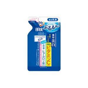 コーセー ヒアロチャージ 薬用ホワイトミルキィローション 詰替え用 140mlコーセーコスメポート /