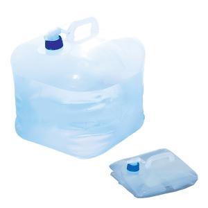 ※こちらの商品は、宅配便での配送のみ対応しております。予めご了承ください。  10リットルの水が入る...