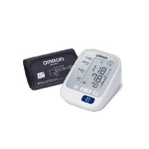 「送料無料」オムロン 上腕式血圧計 HEM-...の関連商品10