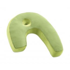 スリープバンテージピロー グリーンの関連商品7