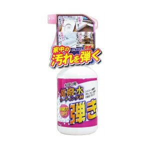 【あわせ買い2999円以上で送料無料】友和 Tipo's 超撥水コーティング剤 弾き 500ml|kenkoo-life