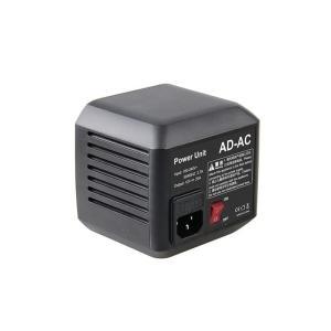 (受注生産) Godox (ゴドックス) AD600用ACアダプター 受注生産