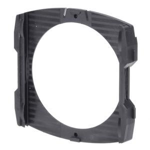 即配  COKIN コッキン Pシリーズ  P299 ワイドアングルフィルターホルダー 24mm以上の広角レンズに|kenkotokina