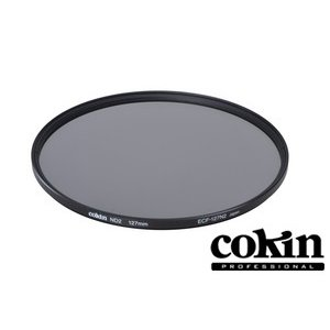 即配 COKIN コッキン シネマ用大型NDフィルター Cokin PROFESSIONALMC ND2 105mm|kenkotokina