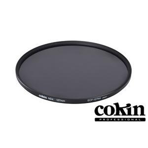 即配 COKIN コッキン シネマ用大型NDフィルター Cokin PROFESSIONALMC ND4 107mm|kenkotokina
