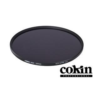 即配 COKIN コッキン シネマ用大型NDフィルター Cokin PROFESSIONALMC ND8 127mm|kenkotokina