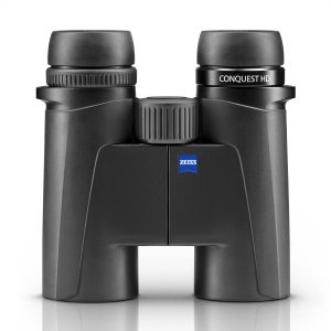 (ZJ) Carl Zeiss カールツアイス カールツァイス 双眼鏡 Conquest HD 8×...