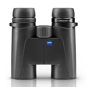(ZJ) Carl Zeiss カールツアイス カールツァイス 双眼鏡 Conquest HD 10...