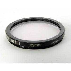【即配】 (KT) ライカ用 フィルター ライカ用39mm(L) UV 黒枠 ケンコートキナー KE...