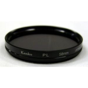 即配 86mm PLプロフェッショナル ケンコートキナー KENKO TOKINA 撮影用フィルター アウトレット ネコポス便 kenkotokina