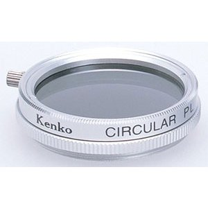 即配  デジタルビデオカメラ用 フィルター サーキュラーPL 27mm ケンコートキナー KENKO TOKINA ネコポス便|kenkotokina