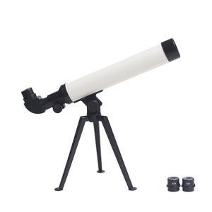【即配】 KENKO ケンコー 卓上天体望遠鏡 アストロノミカル・テレスコープ AX-40 【対応】