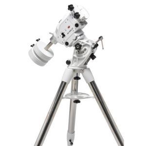 即配 (KT) ケンコートキナー天体 望遠鏡 NEW Sky Explorer ニュースカイエクスプ...