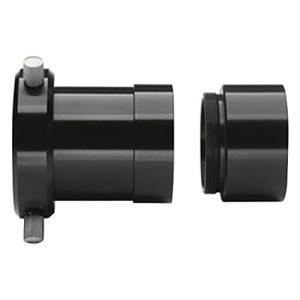 即配 Meade (ミード) 天体望遠鏡アクセサリー LXシリーズ用 2インチアダプター