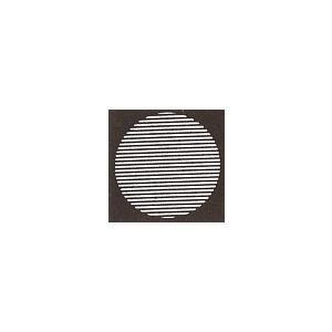 即配 SQ 76mm角 サーキュラーPL(円偏光) ケンコートキナー KENKO TOKINA 撮影用フィルター アウトレット ネコポス便送料無料|kenkotokina