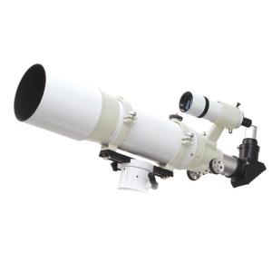 即配 (KT) 望遠鏡 NEW Sky Explorer ニュースカイエクスプローラー SE120 鏡筒のみ 単体販売 ケンコートキナー KENKO TOKINA|kenkotokina