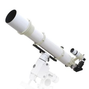 即配 (KT) 望遠鏡 NEW Sky Explorer ニュースカイエクスプローラーSE120L (鏡筒のみ) ケンコートキナー|kenkotokina