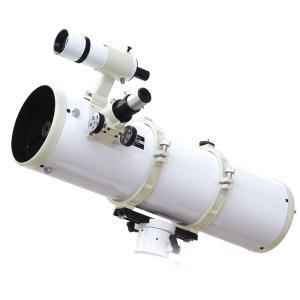 即配 (KT) 望遠鏡 NEW Sky Explorerニュースカイエクスプローラー SE150N (鏡筒のみ) ケンコートキナー|kenkotokina
