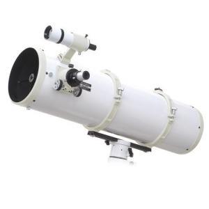 即配  (KT) 望遠鏡 ニュースカイエクスプローラー SE200N CR (鏡筒のみ) ケンコート...