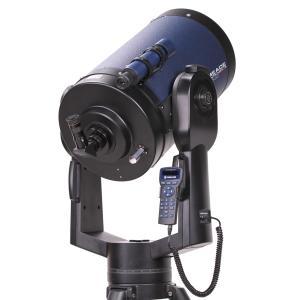 (受注生産) Meade (ミード) 天体望遠鏡 LX90シリーズ LX90 ACF12インチ 大口径入門機の決定版|kenkotokina