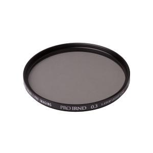 取り寄せ (KP)Tokina IRNDフィルター シネマ用フィルター PRO IRND 0.3 82mm kenkotokina