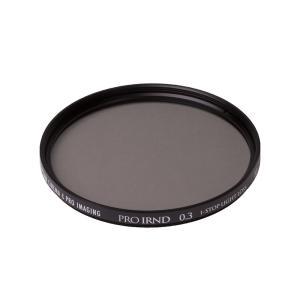 取り寄せ (KP)Tokina IRNDフィルター シネマ用フィルター PRO IRND 0.3 86mm kenkotokina