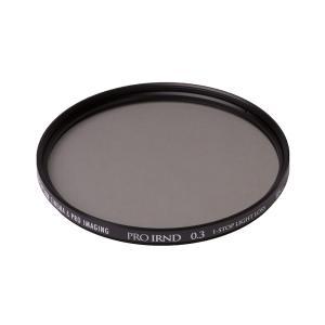 取り寄せ (KP)Tokina IRNDフィルター シネマ用フィルター PRO IRND 0.3 95mm kenkotokina