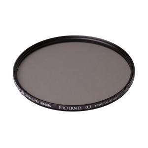 取り寄せ (KP)Tokina IRNDフィルター シネマ用フィルター PRO IRND 0.3 112mm kenkotokina