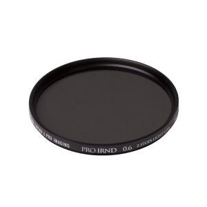 取り寄せ (KP)Tokina IRNDフィルター シネマ用フィルター PRO IRND 0.6  86mm kenkotokina