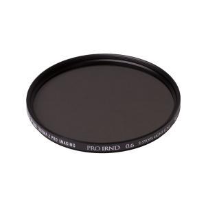 取り寄せ (KP)Tokina IRNDフィルター シネマ用フィルター PRO IRND 0.6  95mm kenkotokina