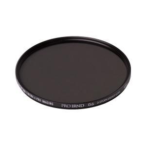 取り寄せ (KP)Tokina IRNDフィルター シネマ用フィルター PRO IRND 0.6  105mm kenkotokina