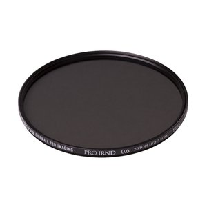 取り寄せ (KP)Tokina IRNDフィルター シネマ用フィルター PRO IRND 0.6  112mm kenkotokina