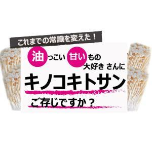 キノコキトサンダイエット|kenkotoyama|03