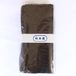 巻のり(熊本有明海産)|kenkou-kaisou