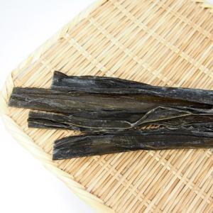 野菜昆布(北海道釧路産)|kenkou-kaisou