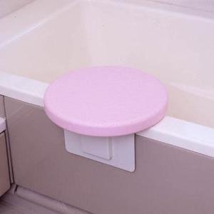 ベンチバスター 1個 送料無料 入浴補助用品 入浴台 送料無料 ラクに浴槽へ|kenkou-master