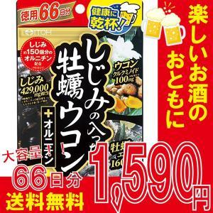 ウコン サプリメント 送料無料 メール便 二日酔い 飲み会 ...