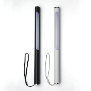 LEDライト デスクライト コードレス 壁掛け 充電式 USB ニッケル水素電池 MotoM 充電式多機能LEDライト GST004|kenkou-otetsudai