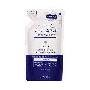 【メール便】 持田ヘルスケア(株) コラージュフ...の商品画像