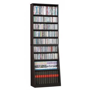 SOHO 書棚W60 31121|kenkoubijin