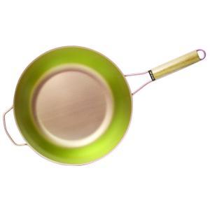 TiARA ティアラ 3層チタン鍋|kenkoubijin