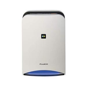 空間消臭除菌装置 Blue Deo ブルーデオ 富士の美風 MC-S101 FUJICO|kenkoubijin