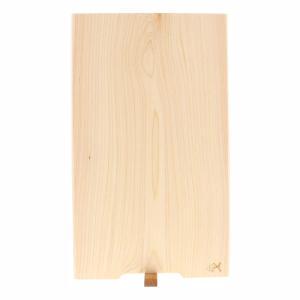 土佐龍 まな板 いちまい板極め 40×24×2cm HC7003|kenkoubijin