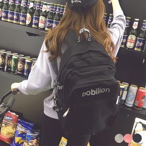 リュック レディース リュックサック バッグ A4 大容量 かわいい 通勤 通学 新作 多機能 プレゼント 贈り物 大学生 韓国 上品 428|kenkoudoudesuka