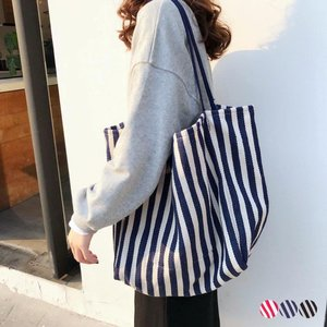トートバッグ ハンドバッグ 肩掛け 大容量 マザーズバッグ かわいい おしゃれ かっこいい 通勤 通学 多機能 プレゼント 大学生 韓国 490|kenkoudoudesuka