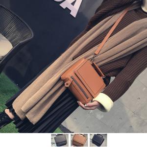 ショルダーバッグ ハンドバッグ 2way 肩掛け 斜め掛け ストラップ かわいい おしゃれ 通勤 通学 多機能 プレゼント 大学生 韓国 536|kenkoudoudesuka