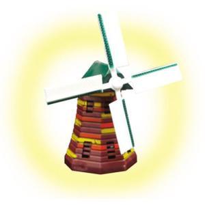 アロマの香り発生器 癒しの風車 ※代引不可、キャンセル不可|kenkousupport